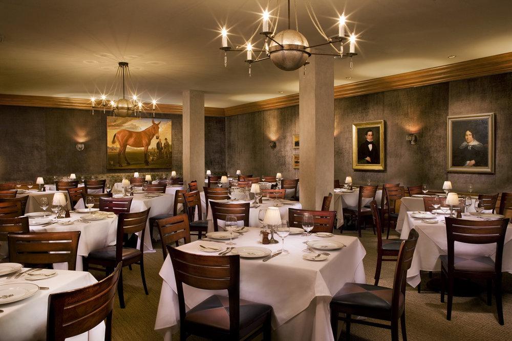 Restaurants_25.jpg