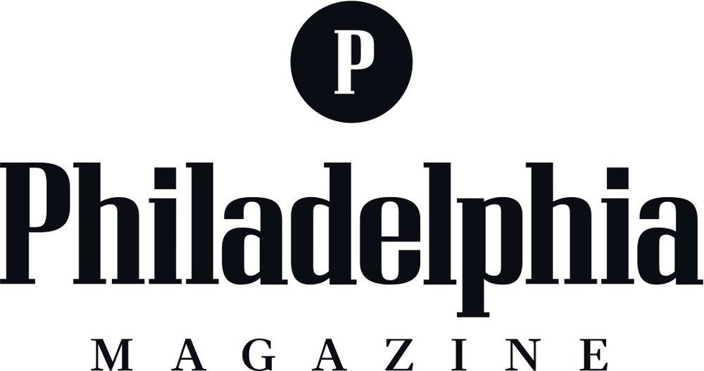 philadephia-magazine.jpg