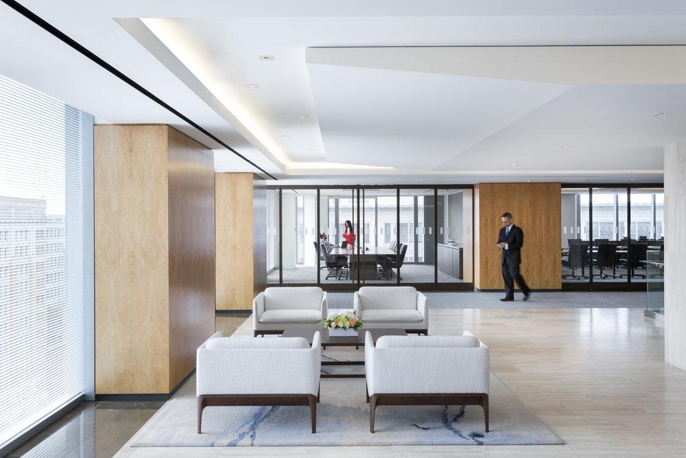 Commercial_Interiors_01.jpg