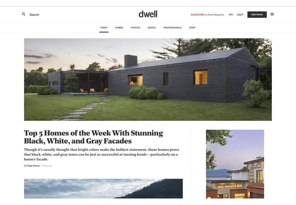 Dwell_Black_01.jpg