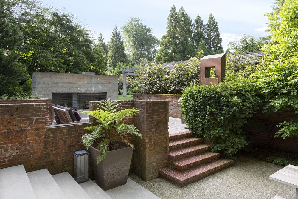 Private Residence  East Hampton NY  Blaze Makoid Architecture