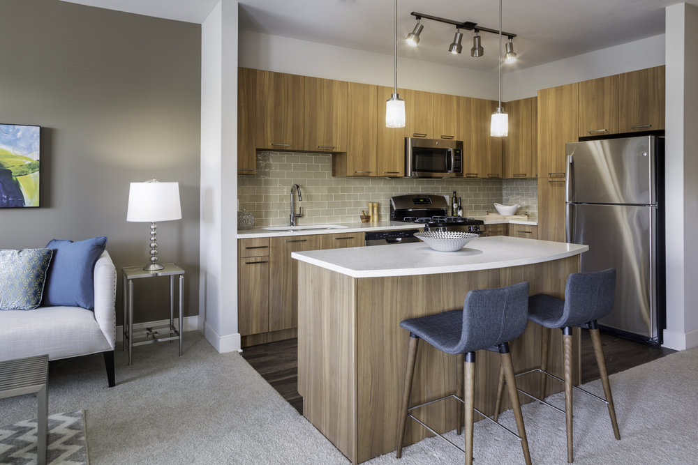Talia Residences  Marlborough MA  Fairfield Residential   Back to Portfolios