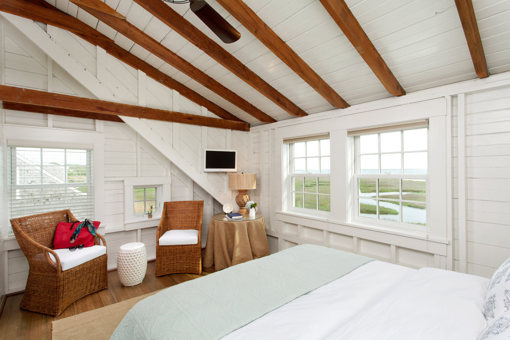 Private Residence  Nantucket Island MA  Inspirato   Back to Portfolios