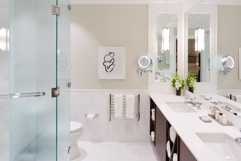 Spectator Hotel  Charleston SC  Jenny Keenan Design   Back to Portfolios