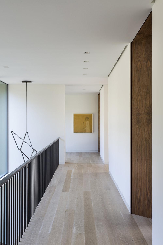 BMA1730_Driftwood_Hallway_02_wip1.jpg