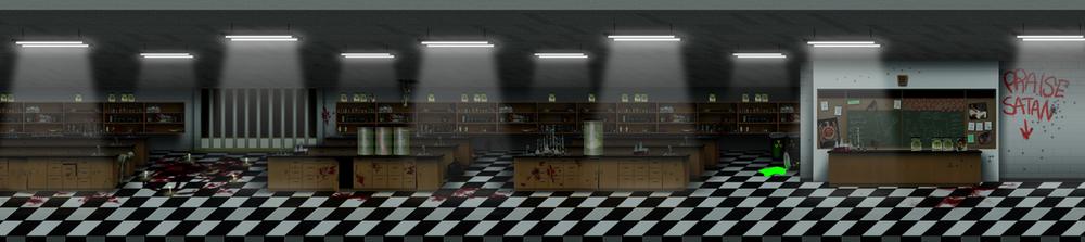 Level_02.jpg