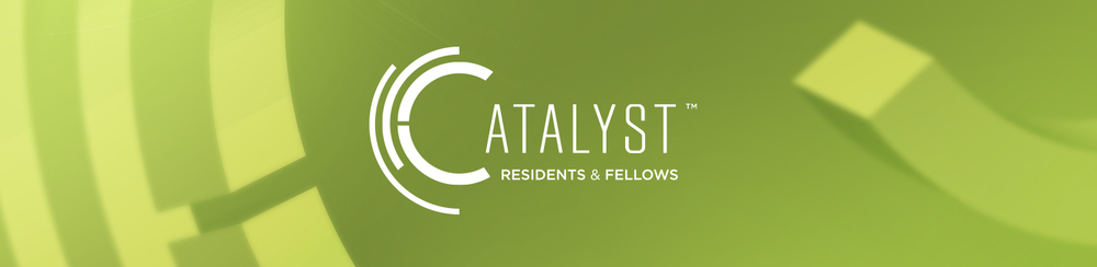 header_catalyst.jpg