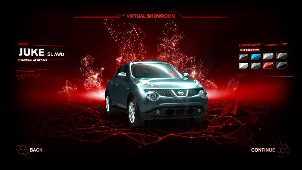 06_NissanKinect.jpg