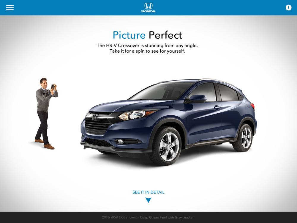 Honda-HRV-Tablet_0001_styling.jpg