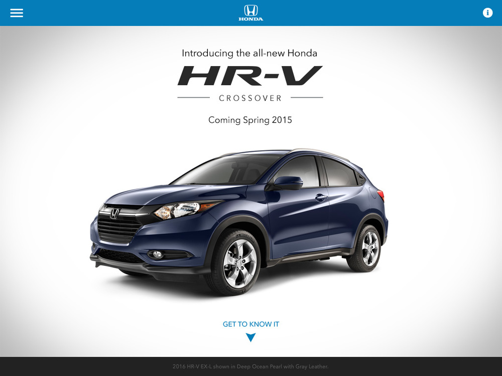 Honda-HRV-Tablet_0000_intro.jpg