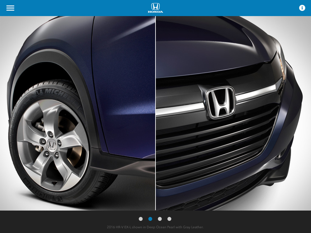 Honda-HRV-Tablet_0003_interior 2.jpg