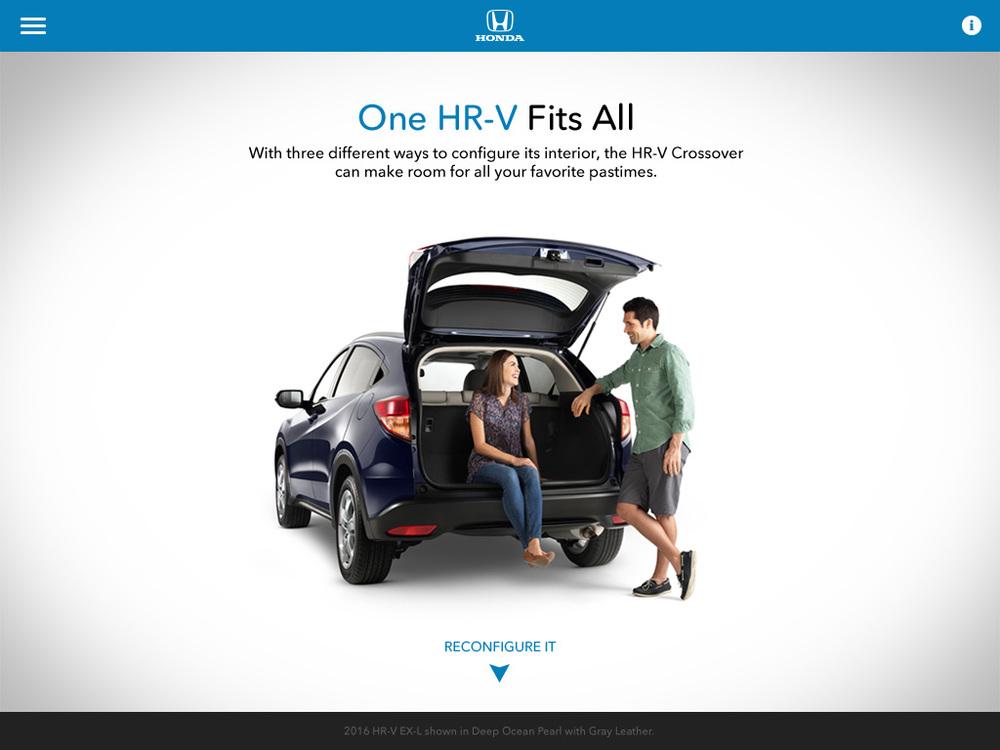 Honda-HRV-Tablet_0006_verstility 1.jpg