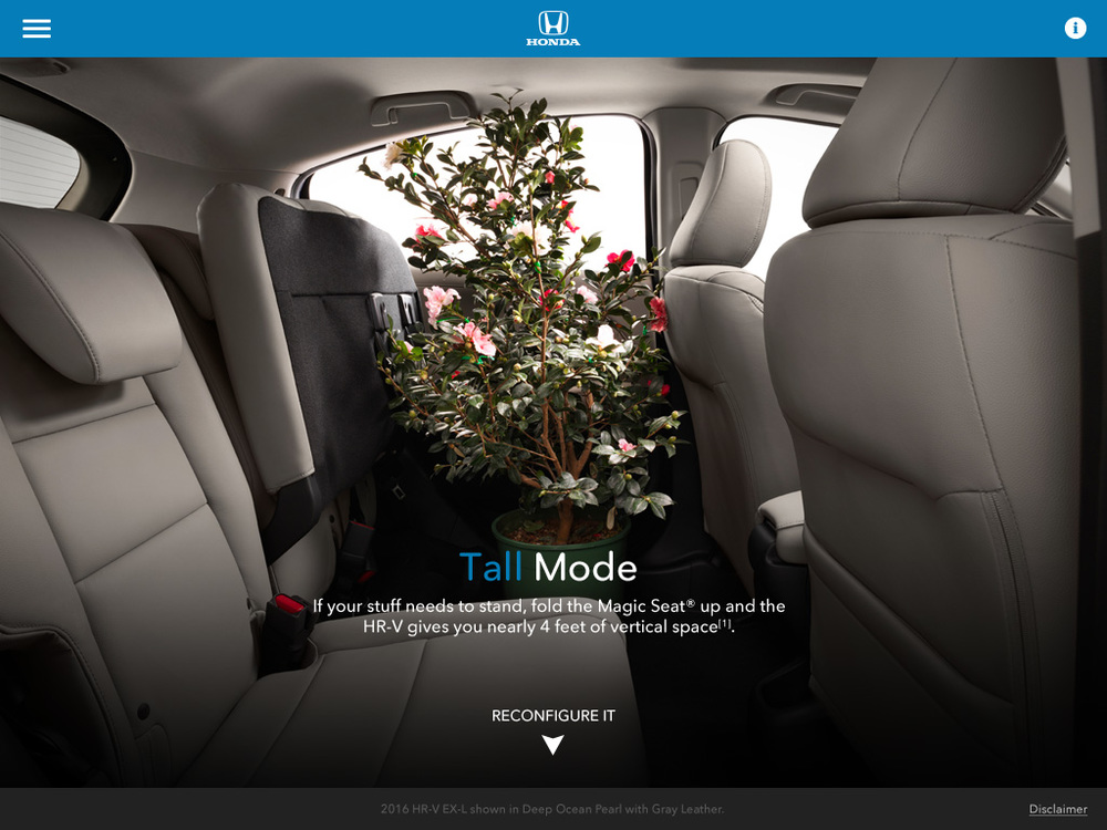 Honda-HRV-Tablet_0007_verstility 2.jpg