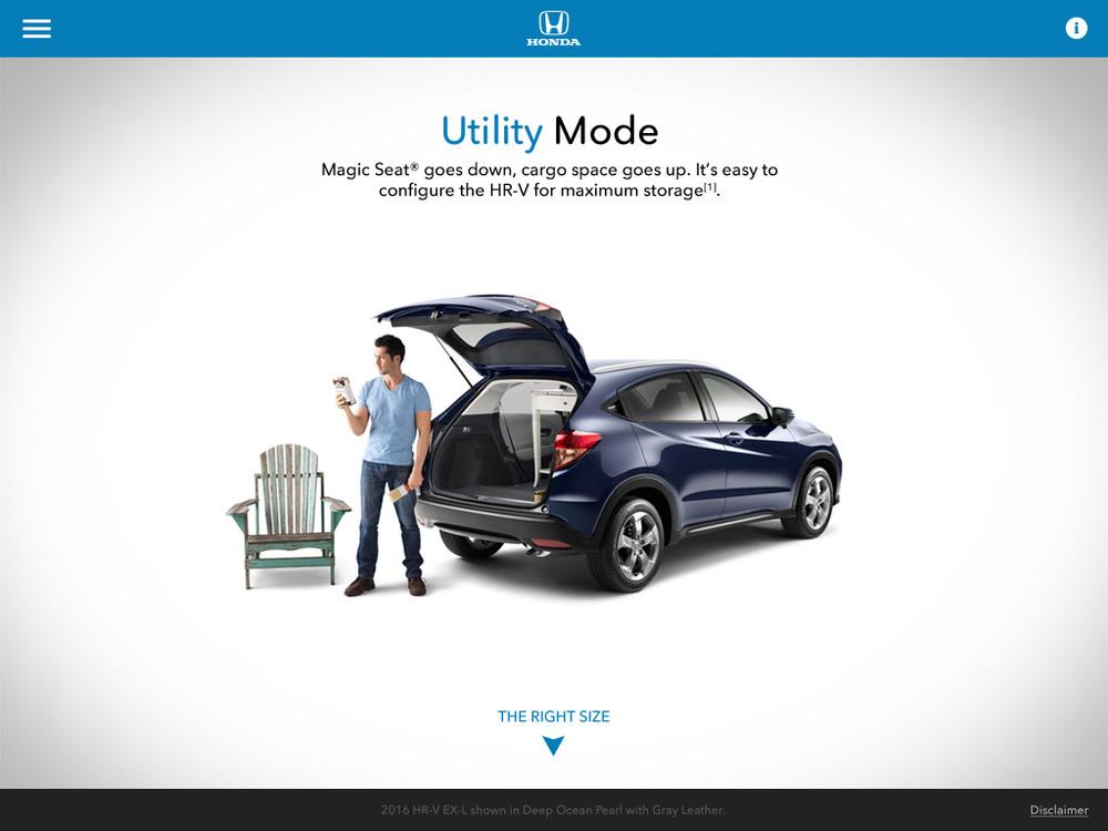 Honda-HRV-Tablet_0009_versatility 4.jpg