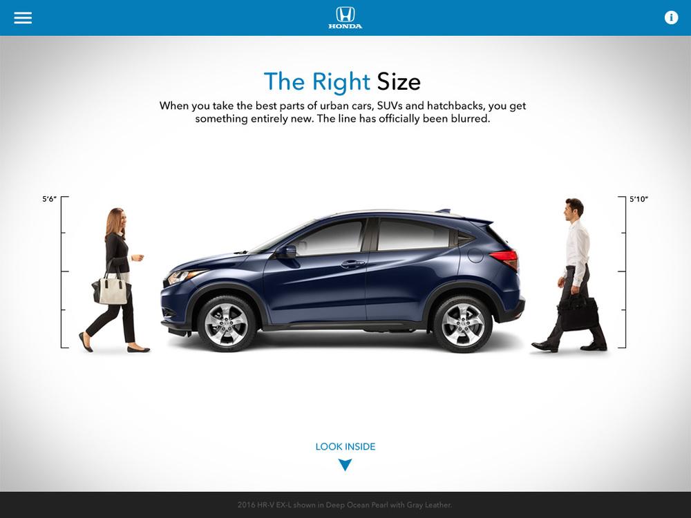 Honda-HRV-Tablet_0010_size.jpg