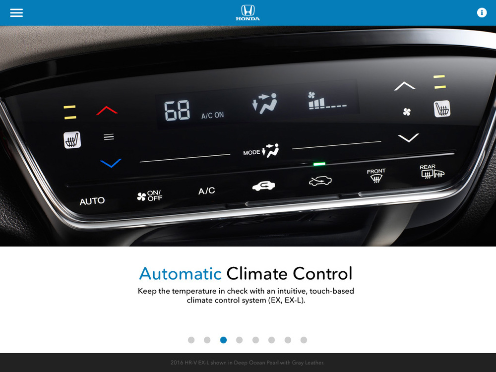 Honda-HRV-Tablet_0013_interior 3.jpg