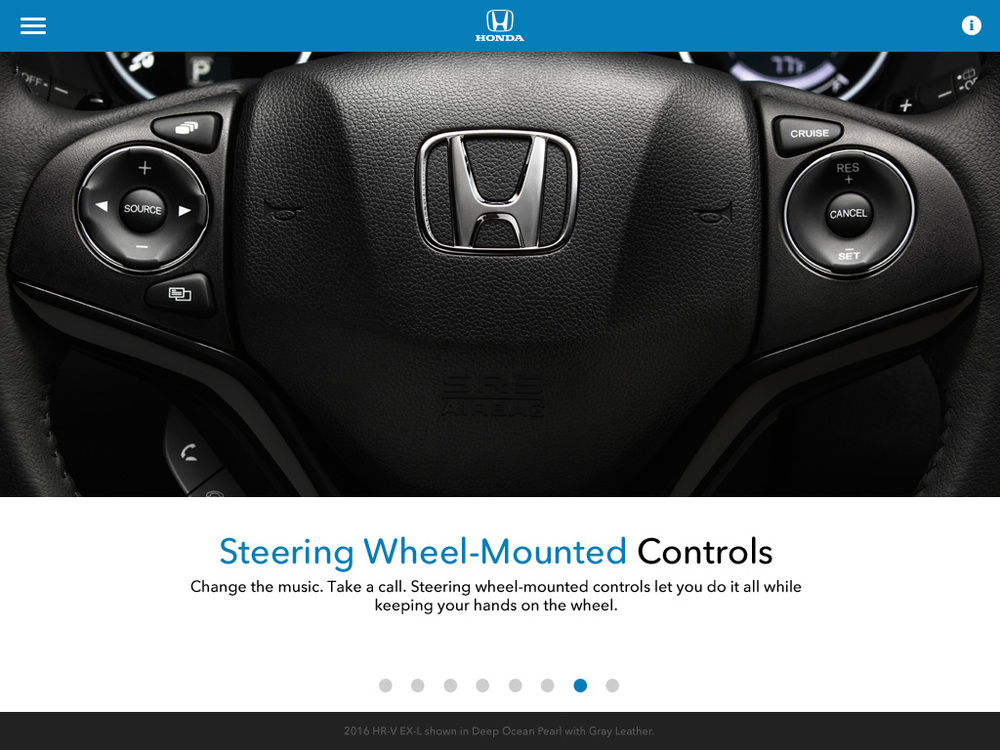 Honda-HRV-Tablet_0017_interior 7.jpg