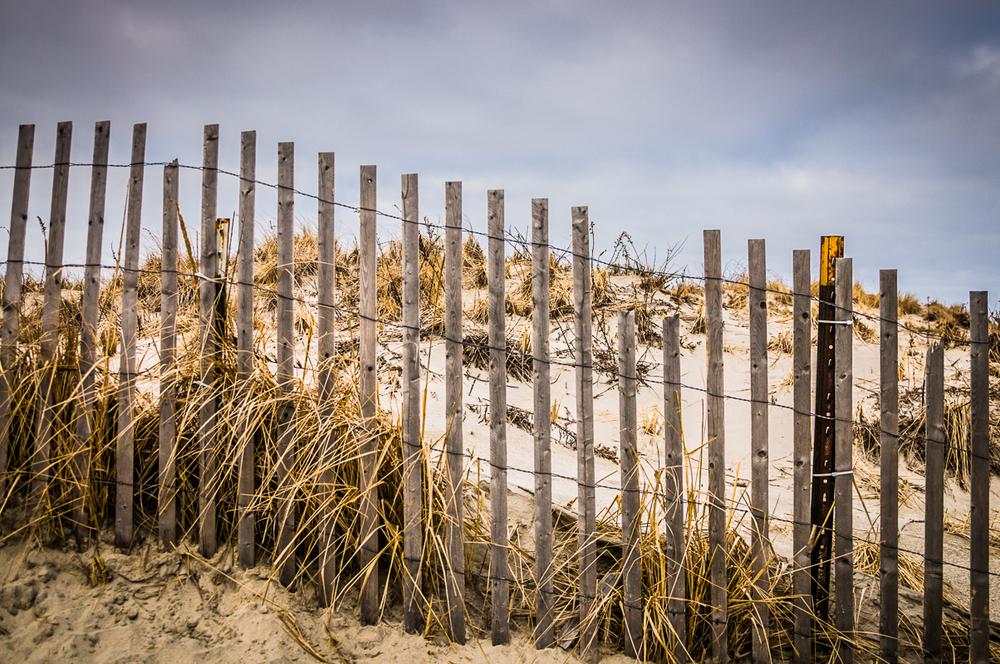 Marshfield, MA, 2013, Nikon DSLR