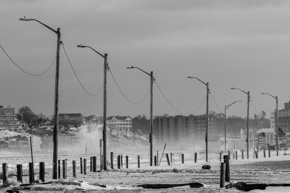 Hull, MA, January 2014, Nikon DSLR