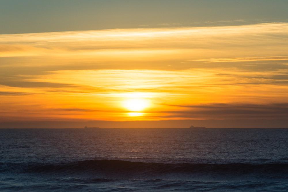 Rhode Island, 2014, Nikon DSLR