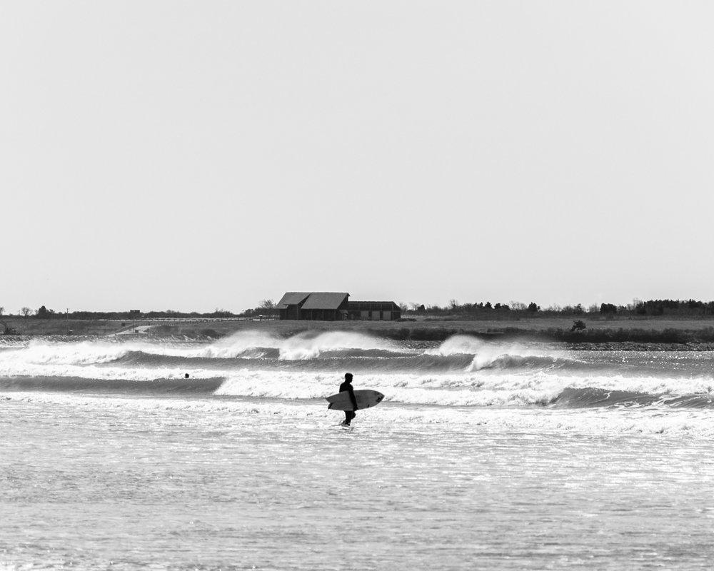 Rhode Island, 2013, Nikon DSLR