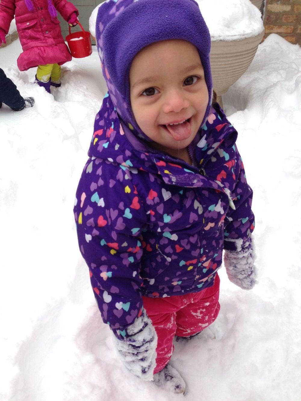 sarah-snow.jpg