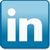 linkedin-icon_small.png