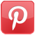 pinterest-logo_small.png
