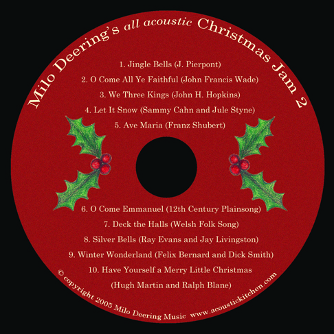 christmas jam 2 disc art red small.jpg