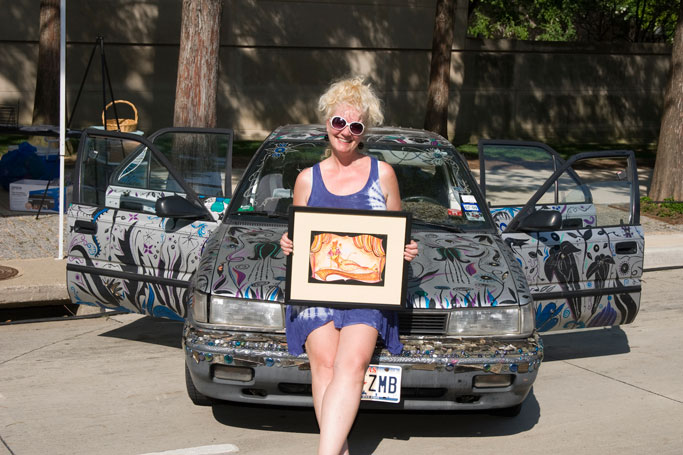 me-&-art-car---Dallas-City-Arts-6_09.jpg