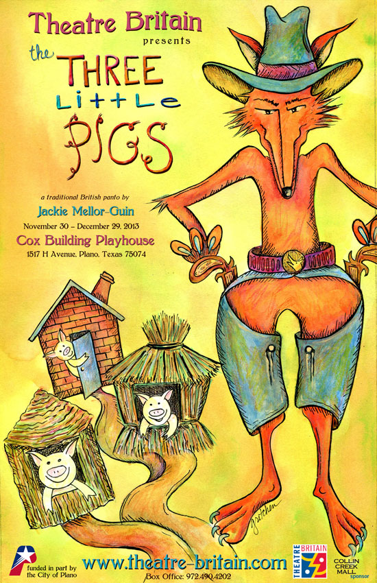 three-little-pigs-final-poster.jpg