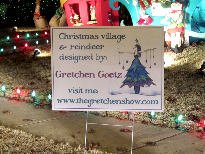 Christmas-village-sign.jpg