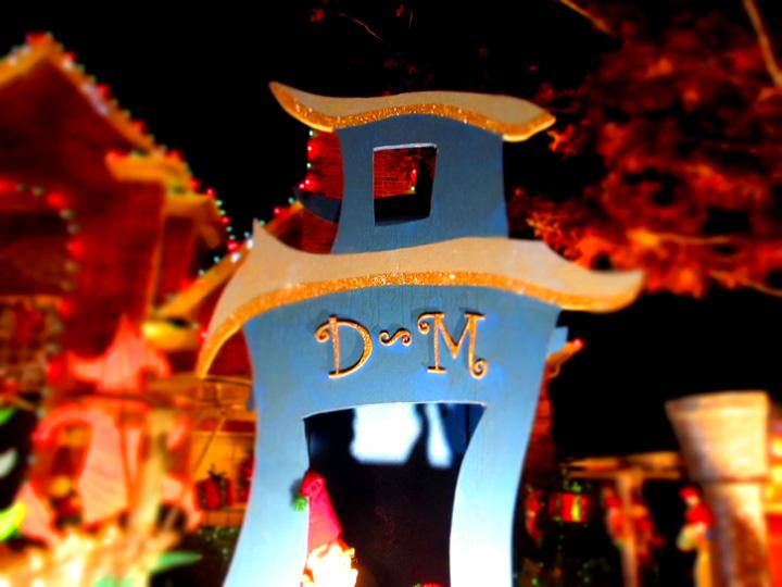 D-&-M-Express-closeup.jpg