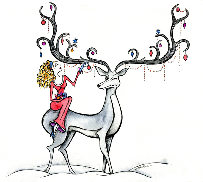 Christmas-deer.jpg