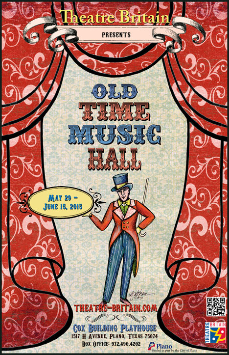 final-poster-Music-Hall-w-chairman.jpg