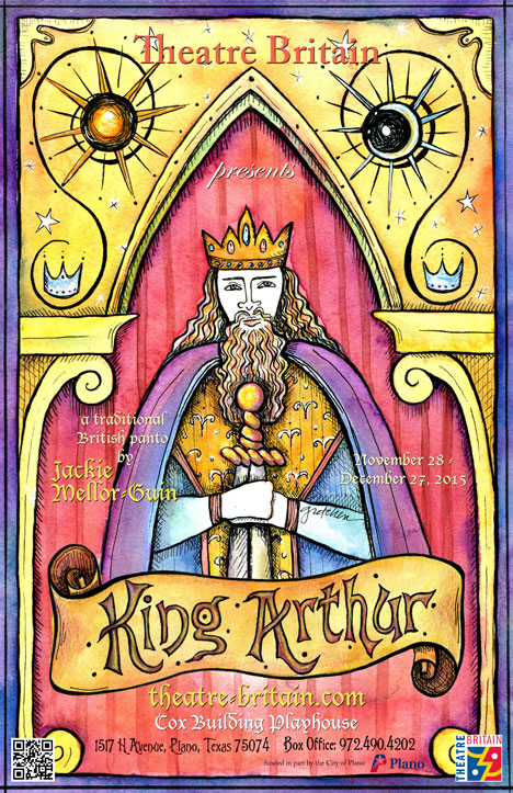 final-poster-King-Arthur-no-bleed.jpg