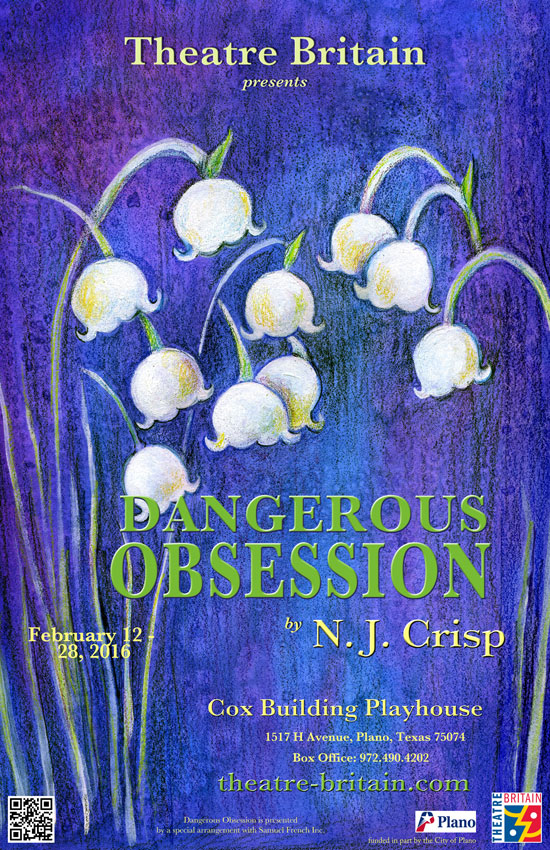 Dangerous-Obsession-poster.jpg