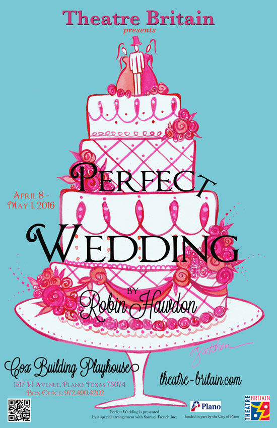 Perfect-Wedding-poster-blue.jpg