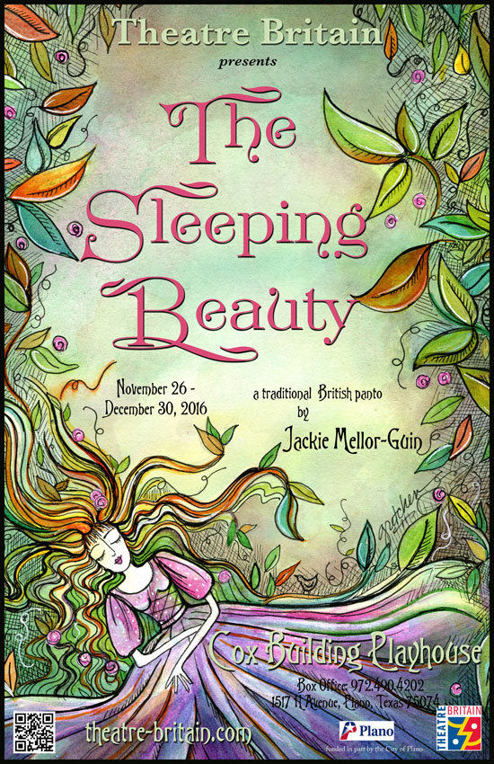 The-Sleeping-Beauty-poster.jpg