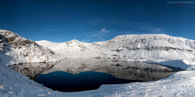 DSC_3354 Panorama.jpg