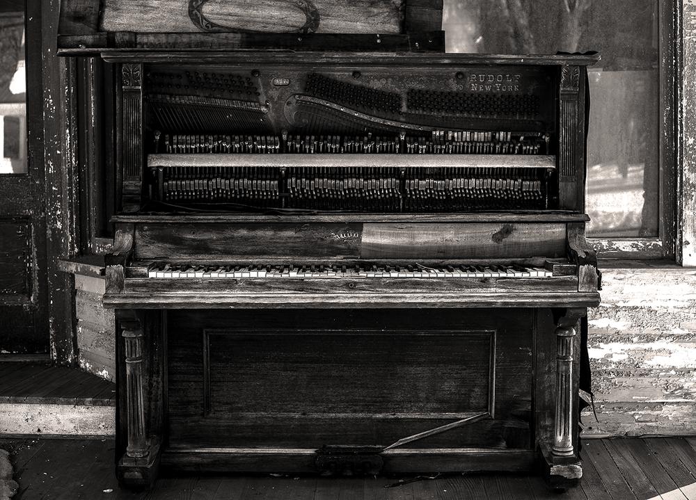 piano_01.png
