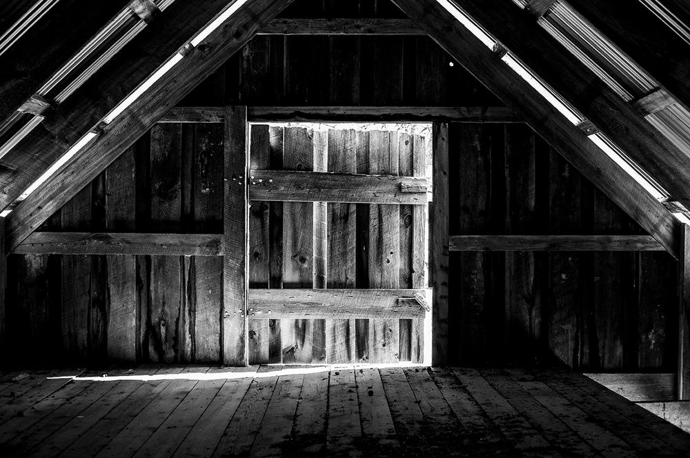 barn_02.png