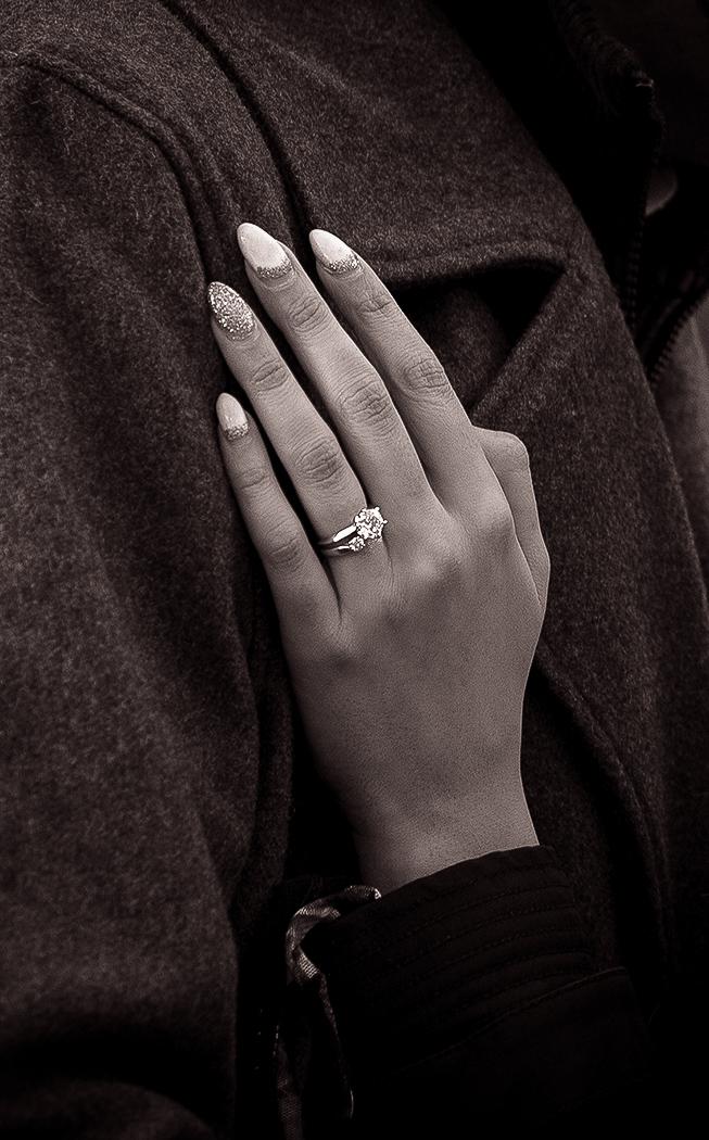 proposal_08.jpg