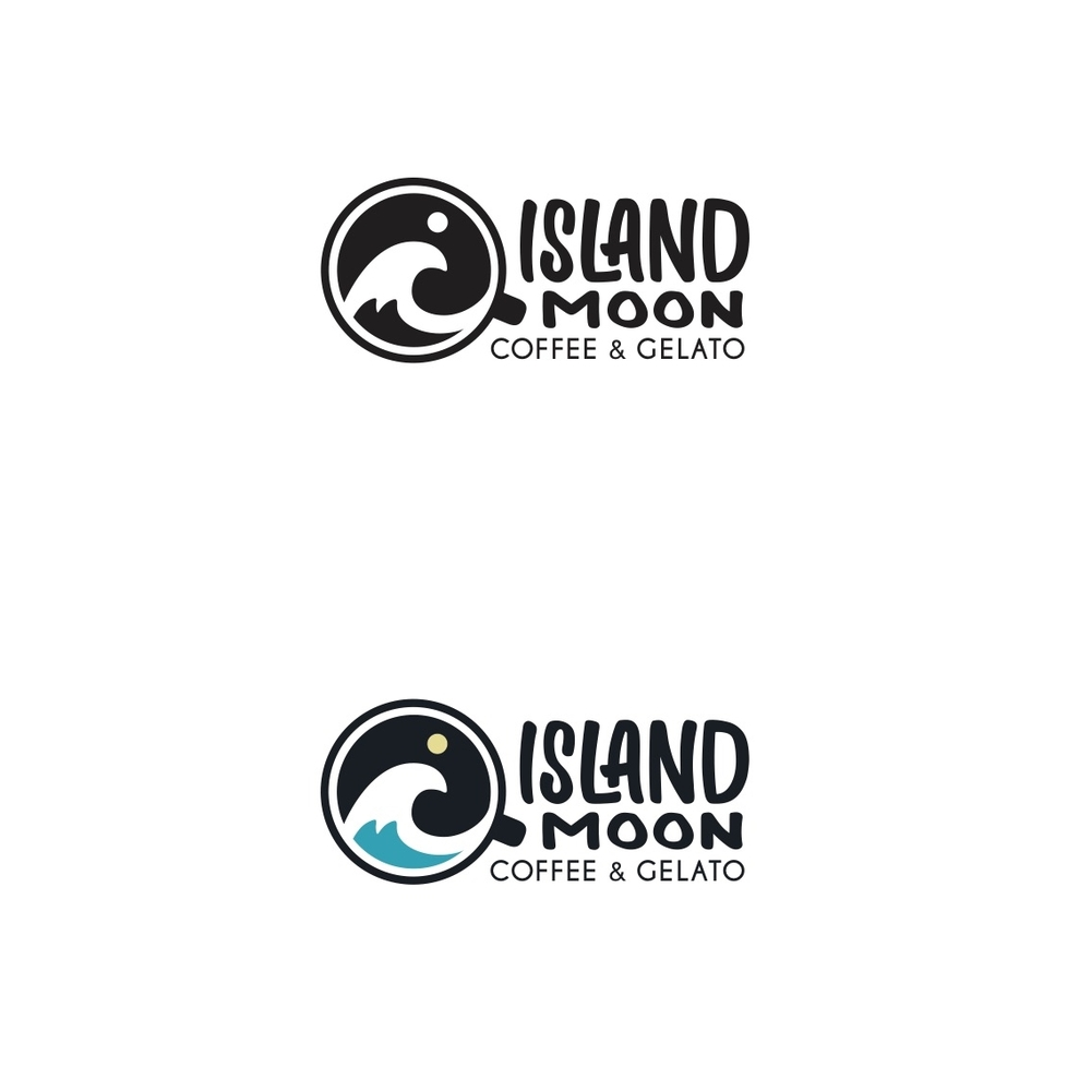 Island Moon Logo copy.jpg