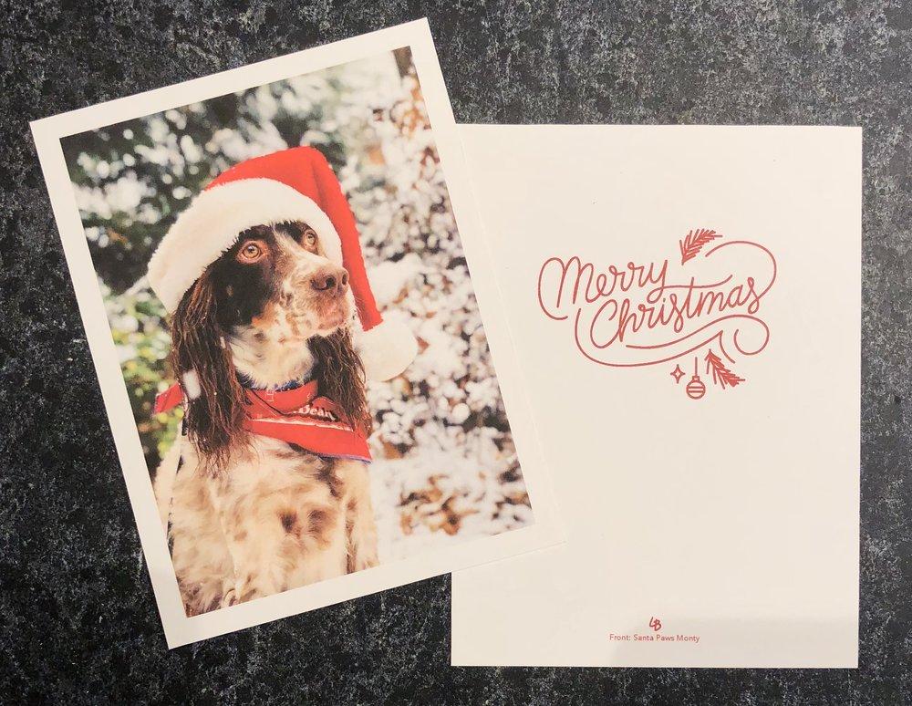 Xmas Card 2017 photo.JPG