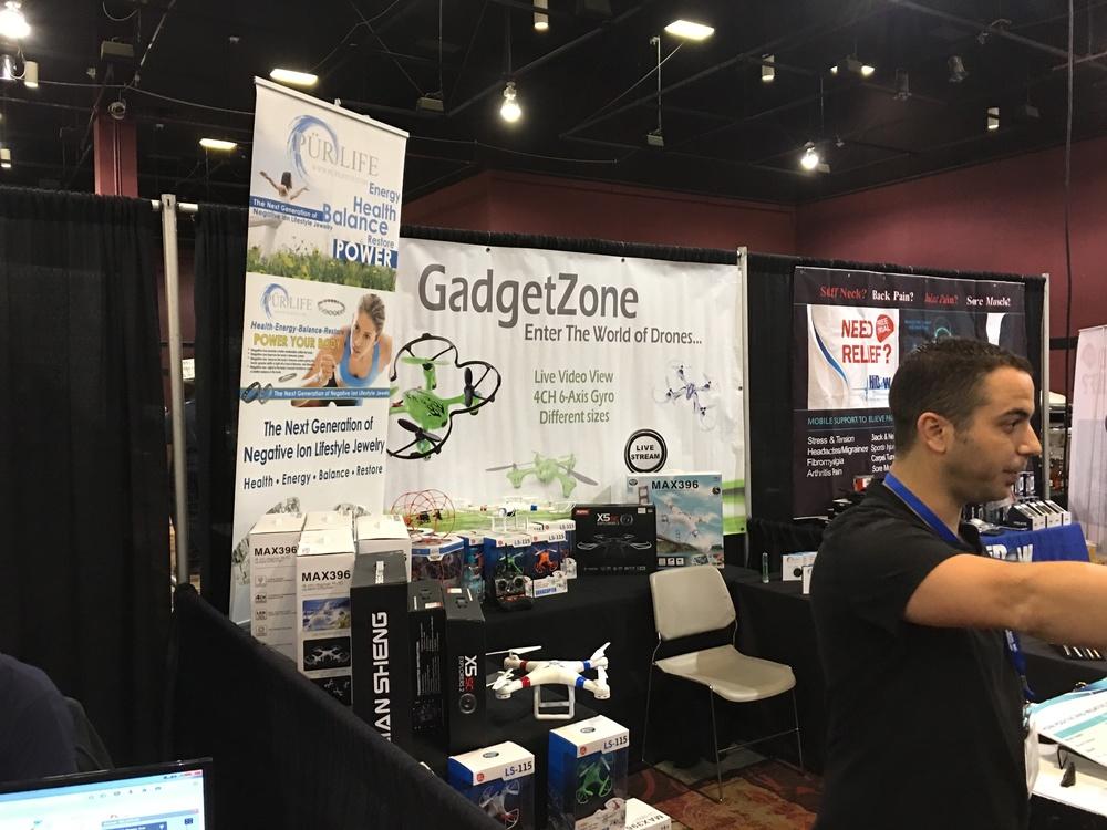 Gadget Zone.JPG