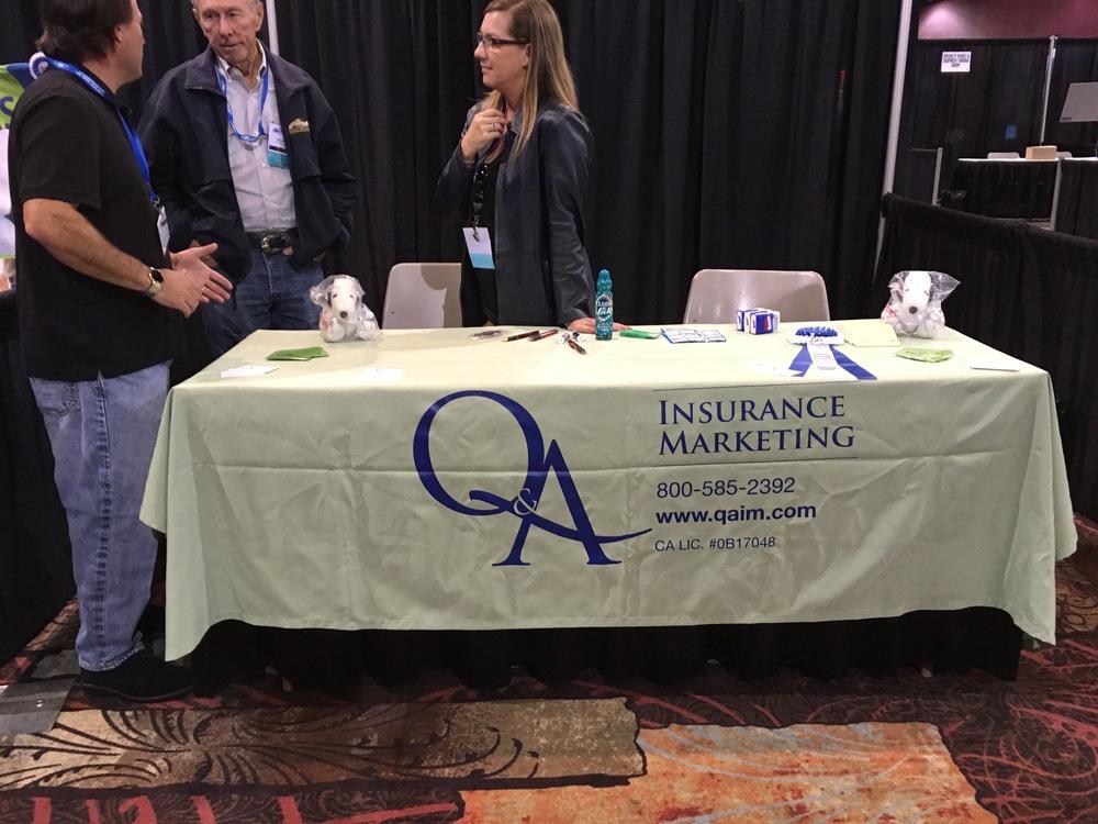 QA_Insurance.JPG