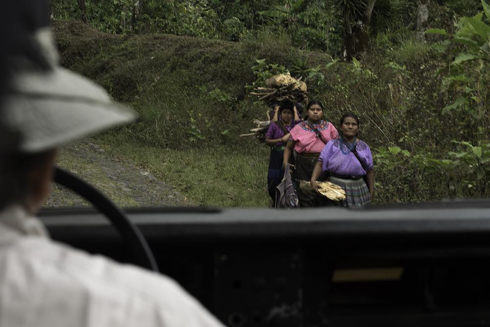 LN15_DSC0828_woman_farmers.jpg