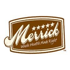 merrick.jpg