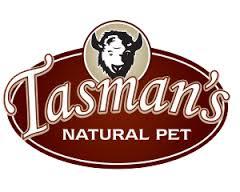 Tasman.jpg